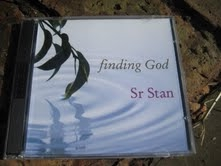 Finding God CD Thumbnail0