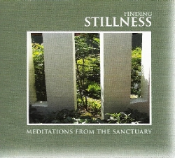 Finding Stillness 001 Thumbnail0