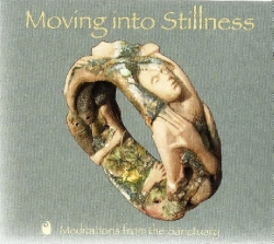Moving into Stillness 001 Thumbnail0