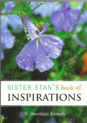 Sr Stans book of inspirations Thumbnail0
